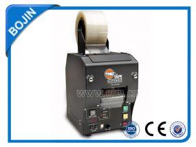 透明胶带切割机TDA080