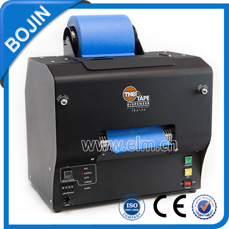 ELM重型胶纸切割机TDA150