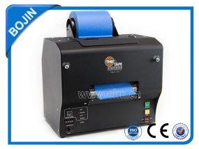 ELM重型胶带切割机TDA150
