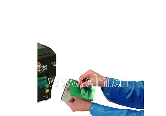 ELM重型胶带切割机TDA080-M