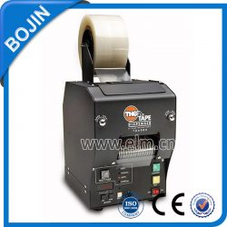 ELM自动切胶带机TDA080描述